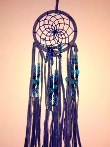 2010-03-21-Dream-Catcher
